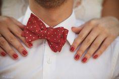 Love -