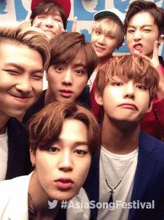 bts, jin, kpop, suga, v Seokjin, Namjoon, Billboard Music Awards, Foto Bts, Jimin Jungkook, Bts Bangtan Boy, Bts Taehyung, Rap Monster, K Pop