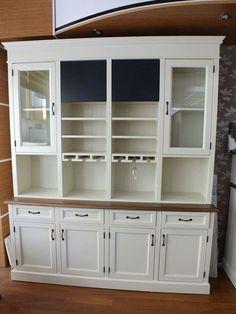 Cauntry furniture