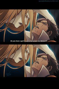 Alucard vs dante yahoo dating