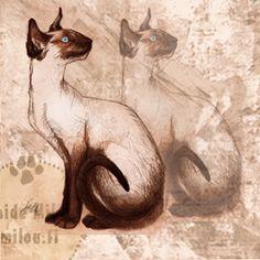 Rotumallisto - Taide Milou Tattoos, Animals, Animales, Tatuajes, Animaux, Tattoo, Japanese Tattoos, Tattoo Illustration, A Tattoo