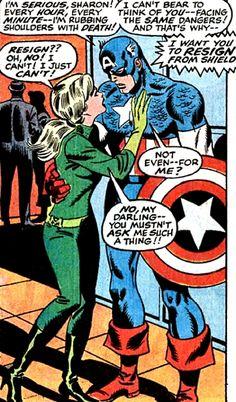 Captain america comic book download