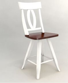 1000 Images About Kitchen Stools On Pinterest Kitchen