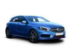Car Leasing Deals Business Personel | Motor Giants Leasing