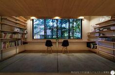 マンションや新築の家では、なかなか見かけないかもしれない。そんな「土間」ですが、最近では新築時やリノベーション […]