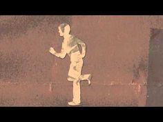 Paper Cut-Out Stop Motion Animation Effect - Tuts+ 3D & Motion Graphics Tutorial