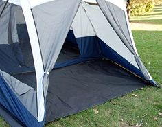 Sportz Footprint for SUV Tent >>> Click on the image for additional details.