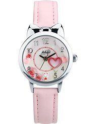 Didofà, Women's Wrist 3D Watch , DF-3013B by Didofà $64.00Prime Only 5 left in stock - order soon.