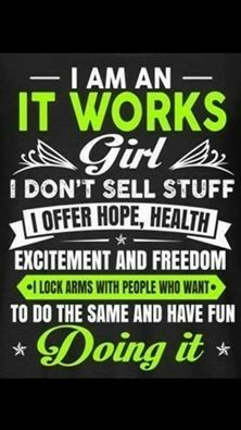 averyloveswraps.myitworks.com