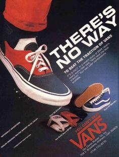 Vintage Sneakers, Vintage Vans, Retro Shoes, Vintage Shoes, Skate Shoes, Vans Shoes, Original Skateboards, Shoes Wallpaper, Old School Vans