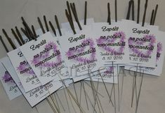 Event Ticket, Wedding, Valentines Day Weddings, Weddings, Marriage, Chartreuse Wedding