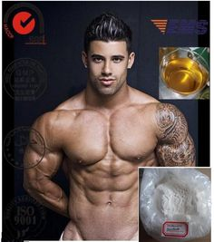 12 Best Steroid Semi injection images in 2018 | Anabolic