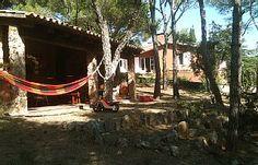 Medelhavsstil familjehem i Calella de Palafrugell @homeaway