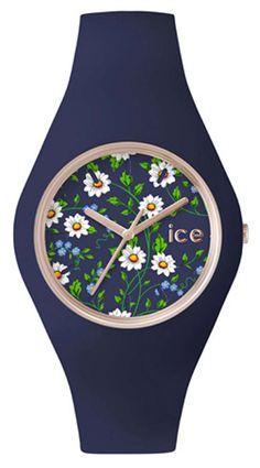 Ice Watch Armbanduhr  ICE.FL.DAI.U.S.15 versandkostenfrei, 100 Tage Rückgabe, Tiefpreisgarantie, nur 99,00 EUR bei Uhren4You.de bestellen