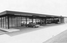 Résultats de recherche d'images pour «station service 1967 centre communautaire iles des soeurs»