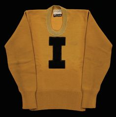 University of Iowa letterman - Google Search