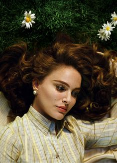 He tried to make love to me and I shot him Photographs of Natalie Portman PHOTOGRAPHS OF NATALIE PORTMAN : PHOTO / CONTENTS  FROM  PINTEREST.NZ #WALLPAPER #EDUCRATSWEB