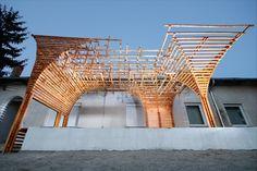 workshop arquitetura - Pesquisa Google
