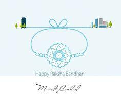 Happy Rakshabandhan ! Happy Rakshabandhan, Raksha Bandhan, Brand Story, Creative Words, Accessories, Home Decor, Decoration Home, Room Decor, Home Interior Design
