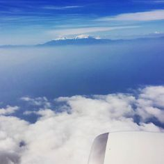 Fly to the angels #slaughter  Location  #greece  P. Copyright  #electraasteri  #travelgirlgr #travelgirl #travelcouple  #travel2016 #traveltheworld #travelblogging #travelblogger #greektravelblogger #travelphotography #travelblog #everydayluxury  #travel_greece #travelling #team_greece #greekblogger #greekblog #hellas #wu_greece  #greektraveller #travel #visitgreece #discovergreece #explore #lifo #instagreece #instatravel #ig_greece