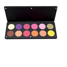 Blush, Eyeshadow, Make Up, Beauty, Eye Shadow, Rouge, Eye Shadows, Makeup, Beauty Makeup