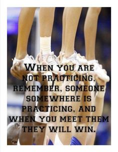 Reminds me of my competitive cheerleading days! Cheer Qoutes, Cheerleading Quotes, Gymnastics Quotes, Cheer Sayings, Competitive Cheerleading, College Cheerleading, Olympic Gymnastics, Cheer Athletics, Cheer Stunts