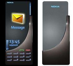 Este doar un concept de-a dreptul futurist conceput de Jim Chan. Nokia 2030 are un ecran special de iluminare touch-sensitive și este realizat din sticlă rezistentă și în caz de protecție, din titan.