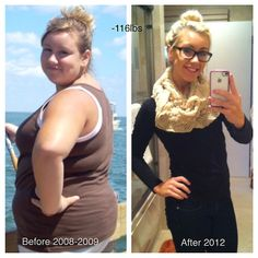 Fitness Fury!!! Super Motivational #Fitness_Blog - It can be done!!!