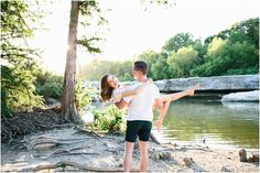 McKinney Falls Park Engagements, Austin engagement session, wedding photographers in Austin, best wedding photographers in texas, pedernales falls engagements, anastasia strate photography, wedding photography in austin, engagement locations in austin, austin engagement photos, top wedding photographers in austin, engagements in austin, wedding photographer in austin, find wedding photographer in austin