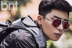 Asian Actors, Korean Actors, Dream High 2, Park Seo Jun, Seo Joon, Martial Artist, Korean Music, Love At First Sight, Pretty Boys
