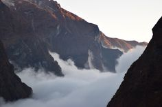 Annapurna Sanctuary and Poon Hill Trek, Nepal, with KE Adventure Travel. https://www.keadventure.com/holidays/nepal-trekking-annapurna-sanctuary
