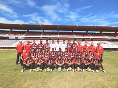 Noticias de Cúcuta: Este domingo a las 3:30 Cúcuta Deportivo recibe a ...