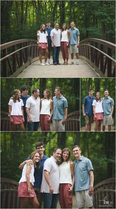 McMahon Family – Indianapolis Family Photographer Adult Family Pictures, Adult Family Poses, Large Family Photos, Fall Family Photos, Family Posing, Older Family Photos, Family Pics, Family Of 5, Outdoor Family Portraits