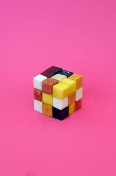 Sarah-Illenberger-Food-Art-11