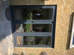 Aluminium Bifolding Doors Repaired in Brixton SW2 as part of our Door Repairing Service in London. DWLG attended a House in the Brixton SW2 area of London to carry out a Aluminium Bifolding Door Repairs Brixton SW2 service.
