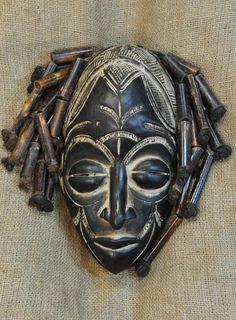 Google Image Result for http://www.genuineafrica.com/images/Rasta/African-Masks/African-Masks-Rasta-Mask-29-F.jpg