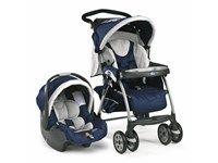 Normal bir bebek arabasından çok daha fazlasına travel sistem bebek arabası ile sahip olabilirsiniz. En ucuz travel sistem bebek arabası için tutumluanne.com'u inceleyin. https://tutumluanne.com/Urunler/Kategori/49/travel-sistem-bebek-arabalari