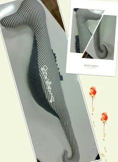 바디필로우 홈패션소품 #홈패션배우기#풀잎문화센터 #가방만들기#handmade#homefashion#Sewingclass #Patchworks#eocbag#Fabric Accessory