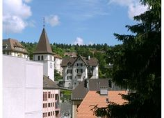 Le Locle Switzerland