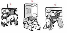 Alexandre-concepts-robothero.jpg (3062×1542)