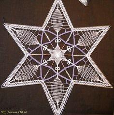 Lace Making, Bobbin Lace, Angels, Cool Stuff, Art, Doilies, Bobbin Lacemaking, Stars, Spirit