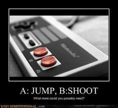 Nintendo varderat hogre an sony