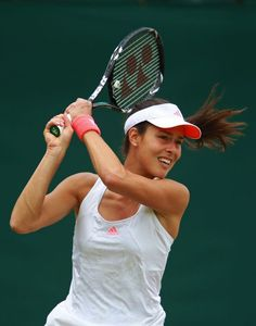 tenis player | Hot Female Tennis Players