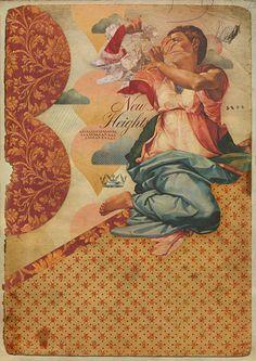 misprinted type 4.0_art, design and type (1998-2010) Eduardo Recife