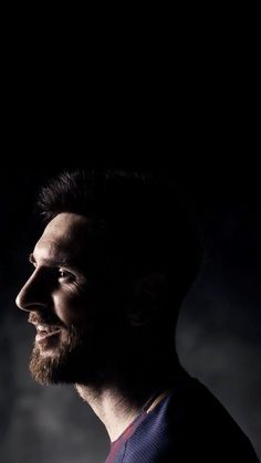 Lionel Messi Barcelona, Barcelona Football, Messi And Ronaldo, Messi 10, Rugby Players, Football Players, Fcb Logo, Fc Barcelona Wallpapers, Lionel Messi Wallpapers