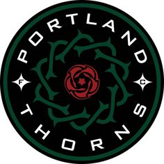 portland thorns - Google Search