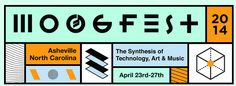 Gray Area Workshops at Moogfest « Gray Area Art & Technology