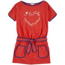 Little Marc Jacobs - Modal blend dress - 106912