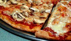 כדאי להכין! סמבוסק פיצה ביתי • מתכון בטוח פתיתים אדומים • מתכון שילדים הכי אוהבים חזה עוף ובצל בפפריקה על הפלנצ'ה פשטידת פטריות קלילה ב-10 דקות עבודה…