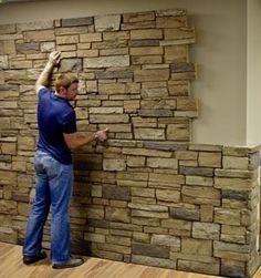 achei muito interessante estas placas! talvez para alguma das paredes, como a da lareira, ou ate mesmo a pequena parede  de azulejos ao lado da jacuzzi da nossa suite